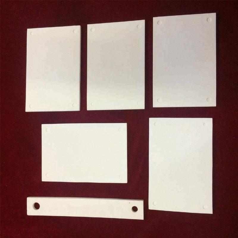 alumina sheet
