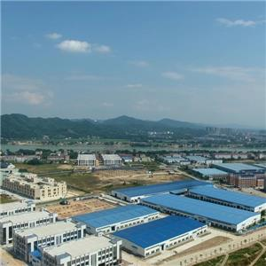 Alumina Ceramic Manufacturer (looking for distributors)