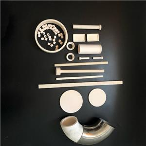 Alumina Precision Parts