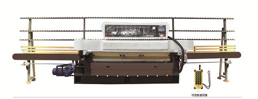 खरीदने के लिए 8head स्टोन पूर्ण स्वचालित सीएनसी दौर एज मशीन,8head स्टोन पूर्ण स्वचालित सीएनसी दौर एज मशीन दाम,8head स्टोन पूर्ण स्वचालित सीएनसी दौर एज मशीन ब्रांड,8head स्टोन पूर्ण स्वचालित सीएनसी दौर एज मशीन मैन्युफैक्चरर्स,8head स्टोन पूर्ण स्वचालित सीएनसी दौर एज मशीन उद्धृत मूल्य,8head स्टोन पूर्ण स्वचालित सीएनसी दौर एज मशीन कंपनी,