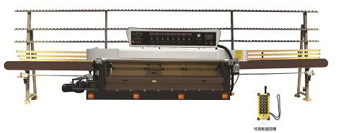 खरीदने के लिए 8head स्टोन पूर्ण स्वचालित दौर एज Chamfering मशीन,8head स्टोन पूर्ण स्वचालित दौर एज Chamfering मशीन दाम,8head स्टोन पूर्ण स्वचालित दौर एज Chamfering मशीन ब्रांड,8head स्टोन पूर्ण स्वचालित दौर एज Chamfering मशीन मैन्युफैक्चरर्स,8head स्टोन पूर्ण स्वचालित दौर एज Chamfering मशीन उद्धृत मूल्य,8head स्टोन पूर्ण स्वचालित दौर एज Chamfering मशीन कंपनी,