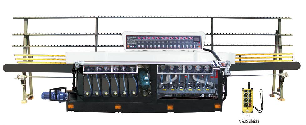 खरीदने के लिए 13head स्टोन सुपर एज पीस वापस काटना मशीन,13head स्टोन सुपर एज पीस वापस काटना मशीन दाम,13head स्टोन सुपर एज पीस वापस काटना मशीन ब्रांड,13head स्टोन सुपर एज पीस वापस काटना मशीन मैन्युफैक्चरर्स,13head स्टोन सुपर एज पीस वापस काटना मशीन उद्धृत मूल्य,13head स्टोन सुपर एज पीस वापस काटना मशीन कंपनी,