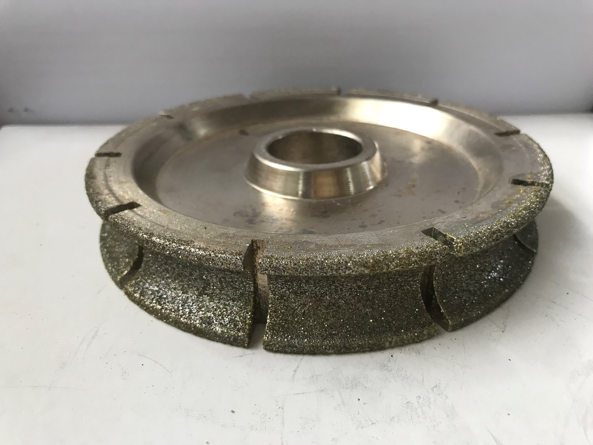 T.20mm Plating Molding Wheel Manufacturers, T.20mm Plating Molding Wheel Factory, Supply T.20mm Plating Molding Wheel