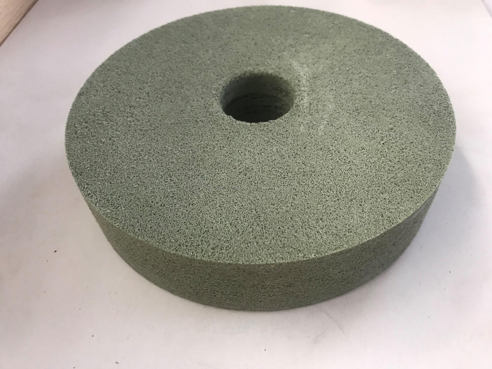 T.25mm Sponge Wheel Manufacturers, T.25mm Sponge Wheel Factory, Supply T.25mm Sponge Wheel