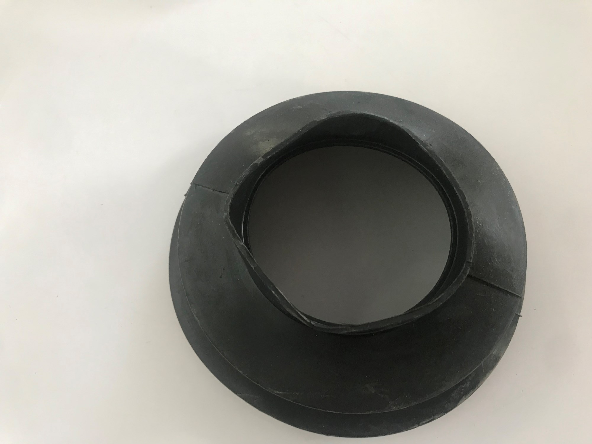 155mm*65mm Shorter Waterproof Rubber Case Manufacturers, 155mm*65mm Shorter Waterproof Rubber Case Factory, Supply 155mm*65mm Shorter Waterproof Rubber Case