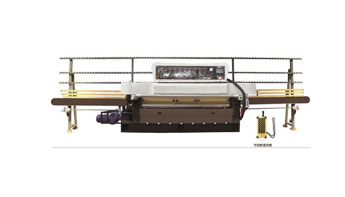 8head Pietra Full-automatica macchina di CNC rotonda bordo