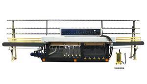 14head स्टोन पूर्ण स्वचालित सीएनसी मशीन एकीकृत