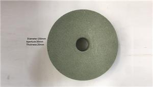 T.20mm Sponge Wheel