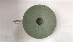T.45mm Sponge Wheel