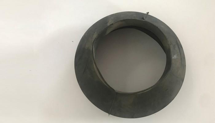 130mm*70mm Waterproof Rubber Case