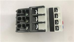 NO.1810 AC Contactor Switch