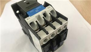 NO.0901 AC Contactor Switch