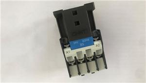 10A Thermal Overload Switch