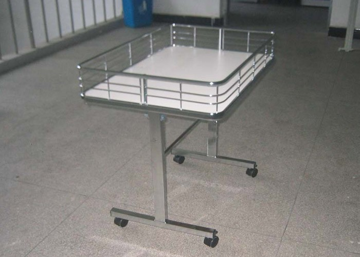 Steel Good Quality Promotion Counter