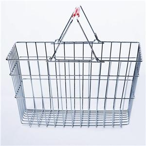 Popular Wire Basket