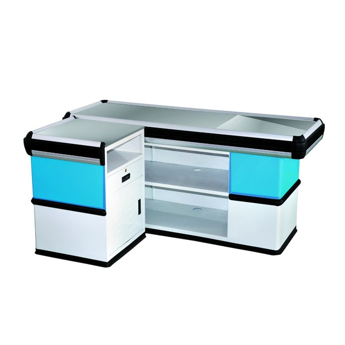Buy Cash Register Counter Stand