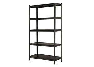 Angle Home Storage Shelving