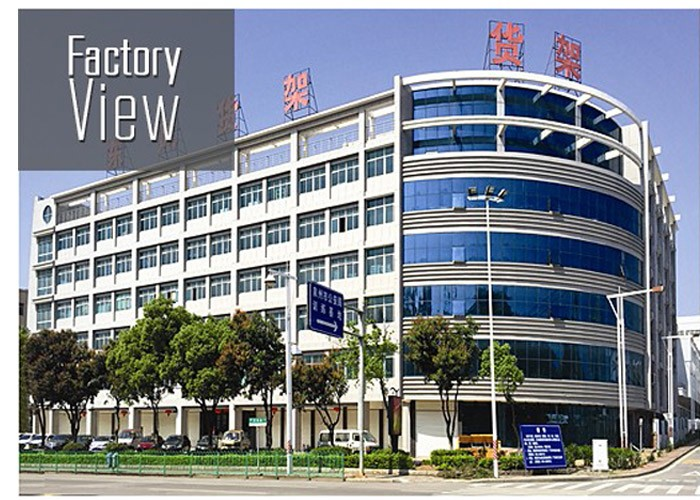 QUANZHOU DONGFENG METAL PRODUCTS CO., LTD.