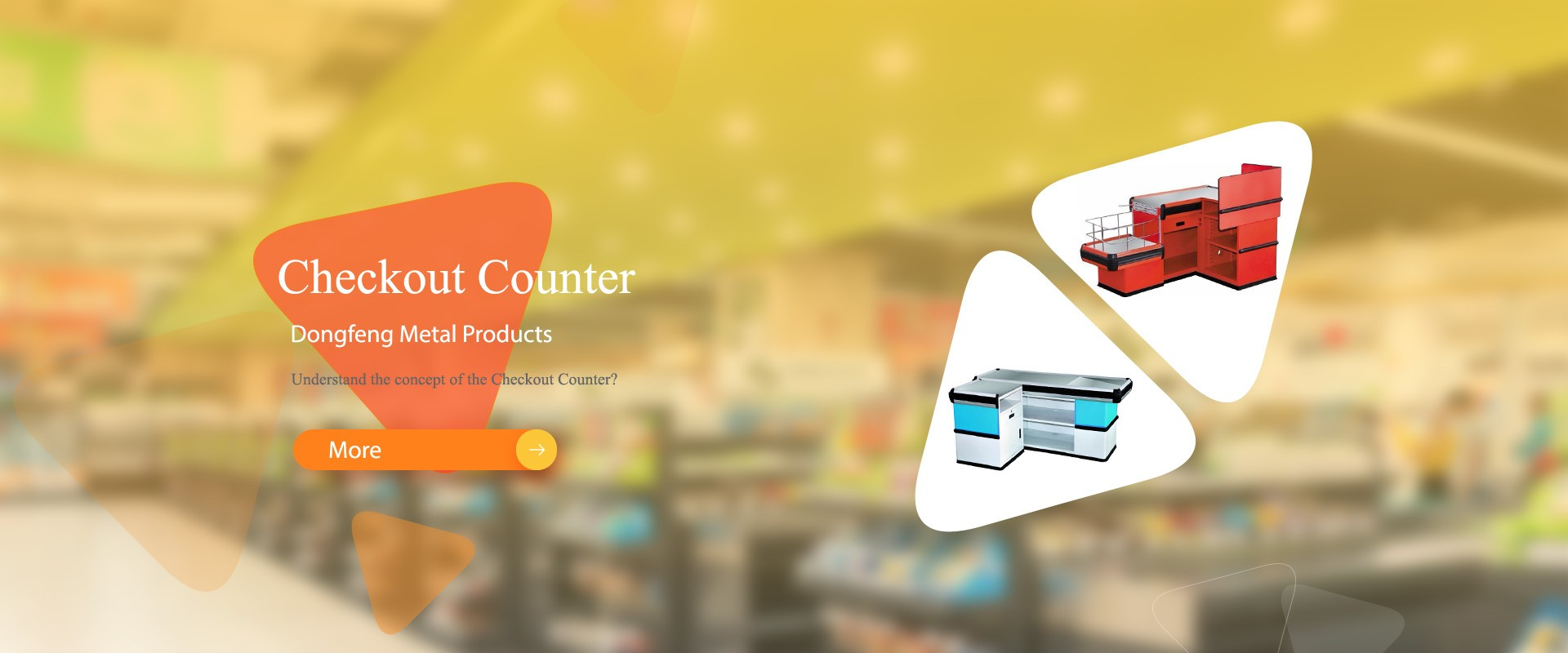 checkout-counter