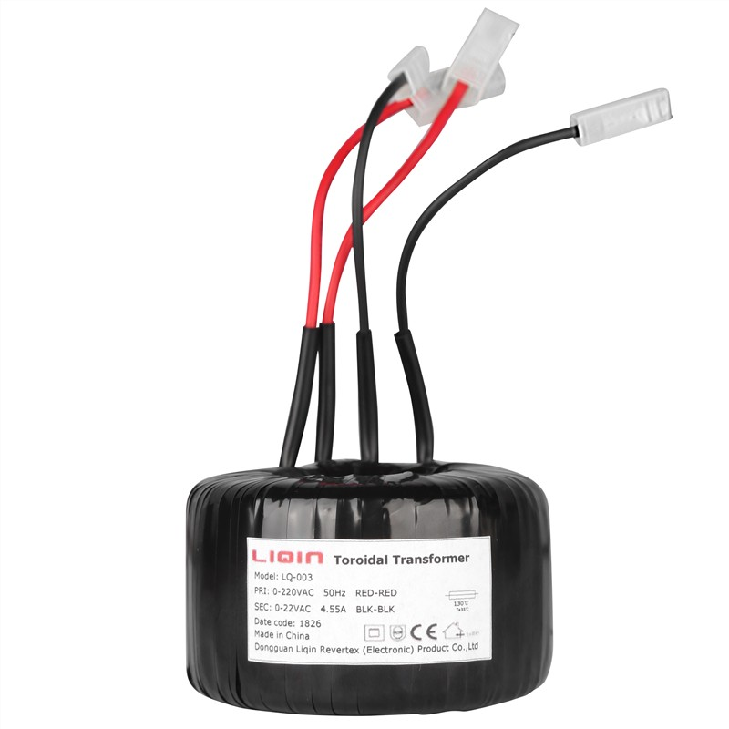 Automatic Garage Door Transformers