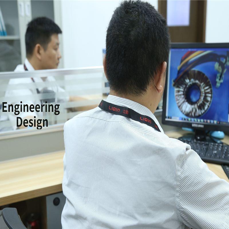 Ingegneria Service Design