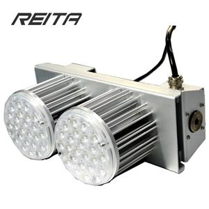 100W High Quality Outdoor Led Football Stadium Light