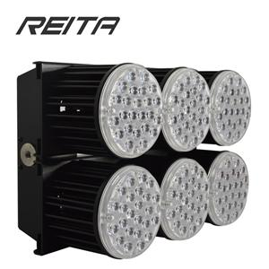 300W FIFA Led Stadium Light Outdoor Waterproof IP67