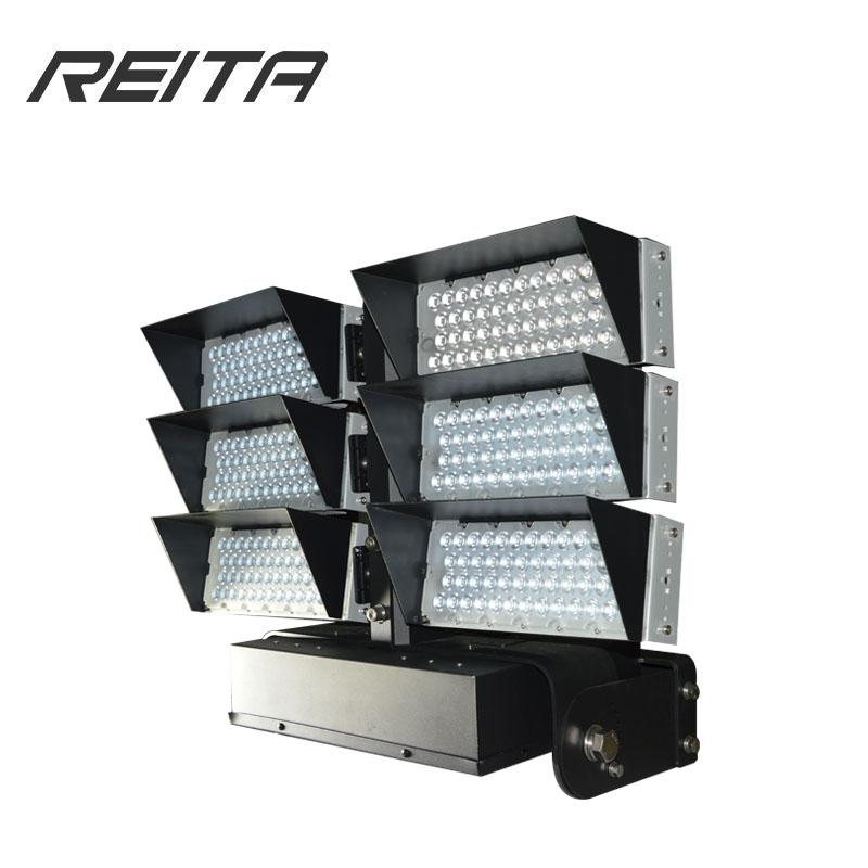 arena led lights