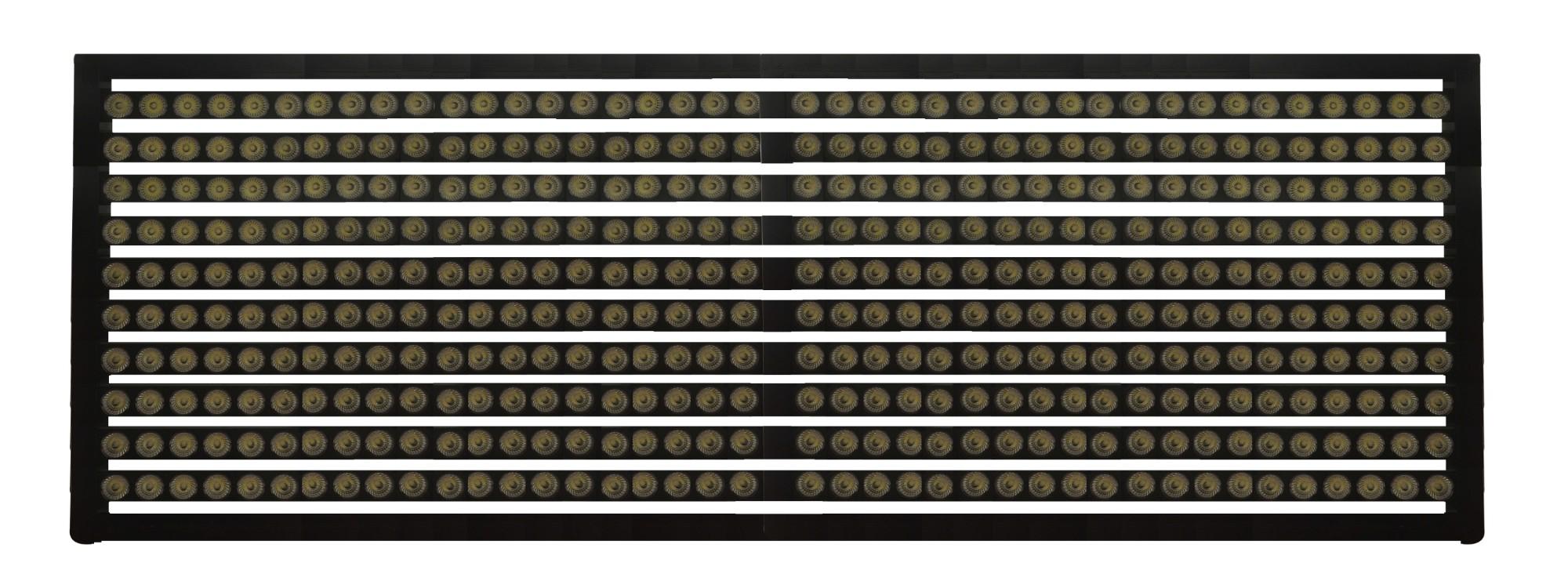 شراء 4000W 240 فولت الأضواء الكاشفة بقيادة ,4000W 240 فولت الأضواء الكاشفة بقيادة الأسعار ·4000W 240 فولت الأضواء الكاشفة بقيادة العلامات التجارية ,4000W 240 فولت الأضواء الكاشفة بقيادة الصانع ,4000W 240 فولت الأضواء الكاشفة بقيادة اقتباس ·4000W 240 فولت الأضواء الكاشفة بقيادة الشركة