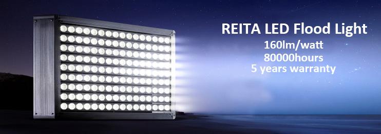 powerful led flood lights