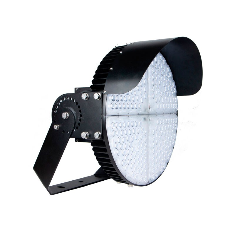 900W Led Sports Light Sport Field Led Light