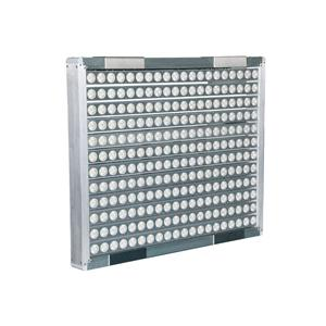 1500W Automatic OutdoorLed Flood Light