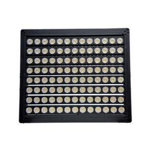 1000w Monument Led Outdoor Flood Light