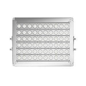 600W 110Volt Outdoor Mobile Tower Led Flood Light