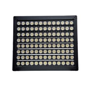 720W Dimmable Outdoor Led Sports Flood Light Fixtures