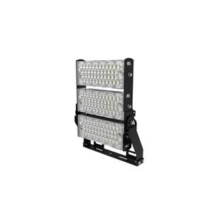 300W High Mast Flood Light