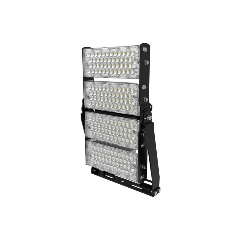 400W Solar Powered Led Masthead Light