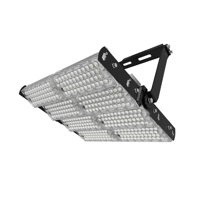 960W Led High Mast Area Light