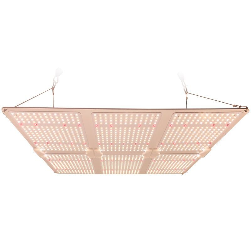 640W Quantum board LED Grow Light