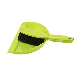 High quality dustpan