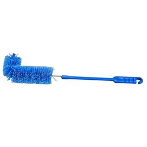 Long handle cup brush