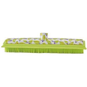 Broom wholesale