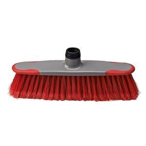 Environment-friendly broom