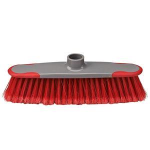 Quality broom