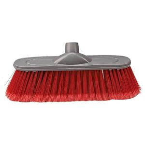 Broom manufacturer