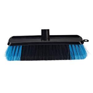 Fine broom
