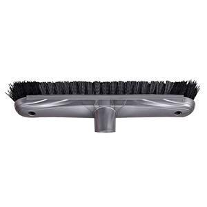 Furniture broom