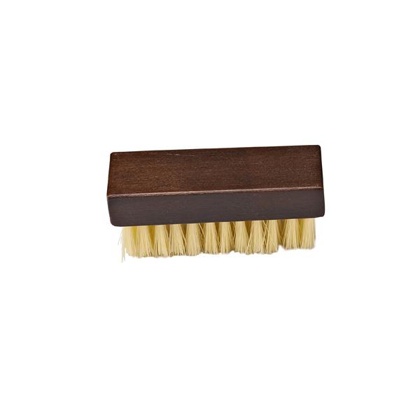 Scrub Brush Manufacturers, Scrub Brush Factory, Supply Scrub Brush