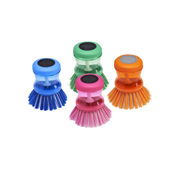 Pot Cleaning Brush Manufacturers, Pot Cleaning Brush Factory, Supply Pot Cleaning Brush