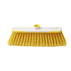 Soft Broom Manufacturers, Soft Broom Factory, Supply Soft Broom